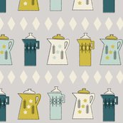 Rcoffee-pots-gray-upload_shop_thumb
