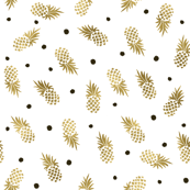 Gold_Pineapple_Dots