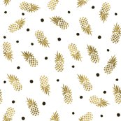 Rgold_pineapples_dot_pattern_shop_thumb