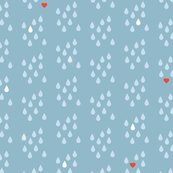 Rlucky_rain-01_shop_thumb