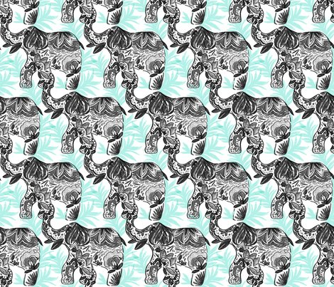 Rmarching_elephant_tribe-pattern_shop_preview