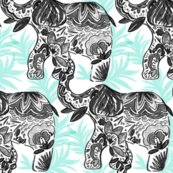 Rmarching_elephant_tribe-pattern_shop_thumb