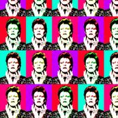 Mojo Bowie