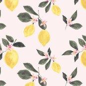 Rvintage_lemons_pink-01_shop_thumb