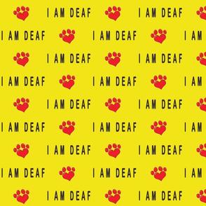 Deaf_fabric
