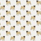 Pugs_creamy_shop_thumb