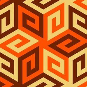 05636794 : greek cube : seeds of the underworld