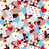 No_gap_spoonflower_poker_cards_shop_thumb