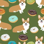 Rcorgi_boy_donuts_green_shop_thumb