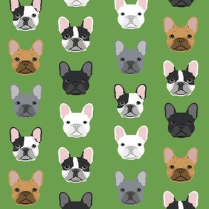 french bulldogs frenchie cute dog dogs dog faces dog head cute dog design dogs adorable pet frenchies