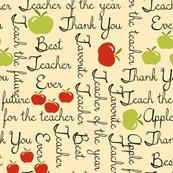 Rapple_for_the_teacher_shop_thumb