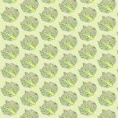 Rcauliflower_ed_shop_thumb