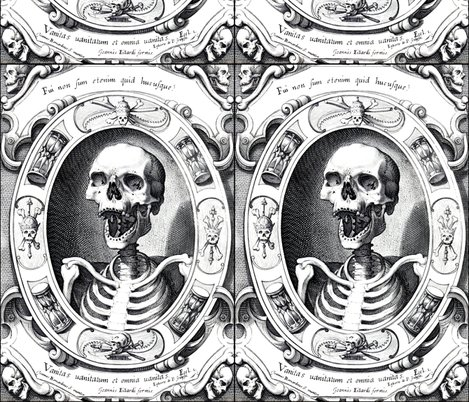Rspoonflower_open_mouth_skull_shop_preview