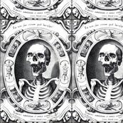 Rspoonflower_open_mouth_skull_shop_thumb
