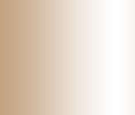 Ombre Tan and  White fabric by khaus on Spoonflower - custom fabric