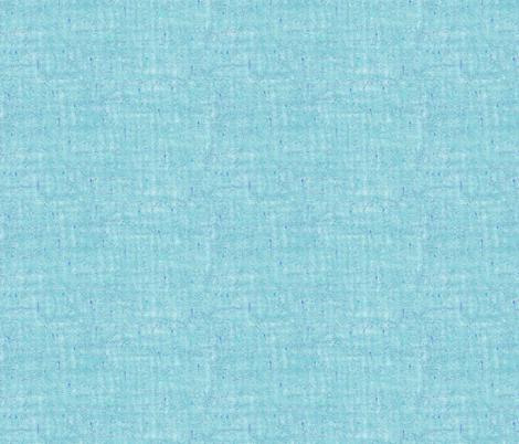 Textured_Aqua fabric by gothiccolour on Spoonflower - custom fabric