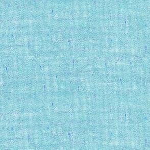 Textured_Aqua