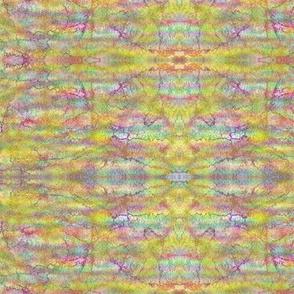 Rainbow_Spread