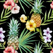 Rrrfruit-pineapple_tropical_on_black-01_shop_thumb