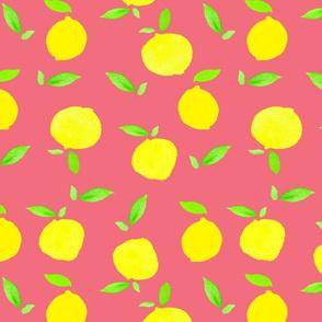 lemonrepeat