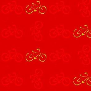 Bike-rr