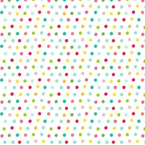 dots :: fruity fun