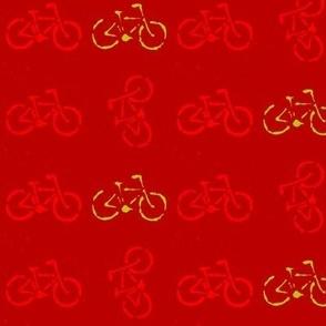 Bike-rr-
