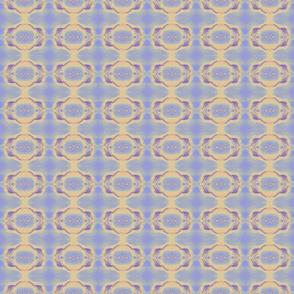 links_vers_blue_cream