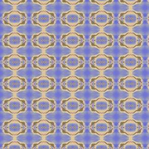 links_vers_blue_olive_purple