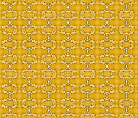 links_vers_c fabric by designs_by_phyllis_lepore on Spoonflower - custom fabric