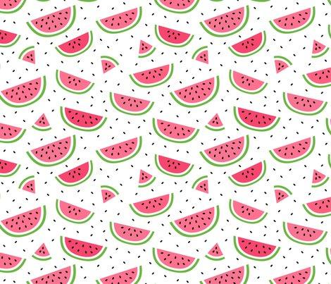 Mt-fruityfunbigger_1_shop_preview
