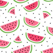 Mt-fruityfunbigger_1_shop_thumb