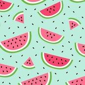 Mt-fruityfunbigger_1a_shop_thumb