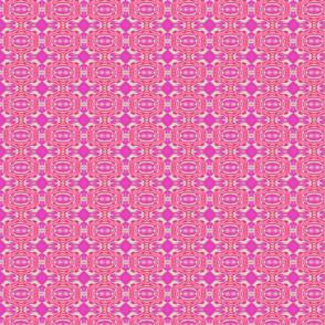 links_vers_pink_purple