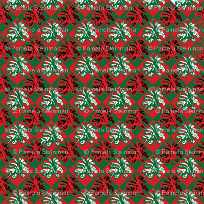 Rspfl_christmas_cones_preview