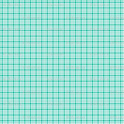 plaid teal mobile phone wallpaper - photo #47
