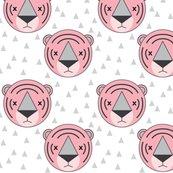 Rrtiger-face-pink_shop_thumb