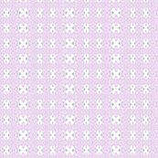 Rsquare_x_vers_c_pale_pink__shop_thumb