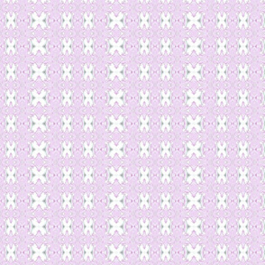 square_x_vers_c_pale_pink_