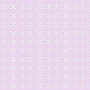 square_x_vers_b_pale_pink_