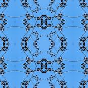 Gumnut_Pattern