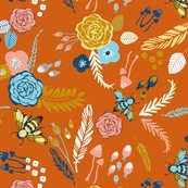 Fall_printed_revised3-01_shop_thumb
