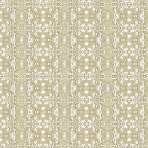 silver_golden_floral_vers_e