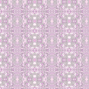 pinksilver_floral_vers_e
