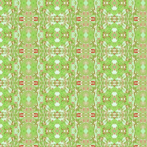 green_red_golden_floral_vers_h