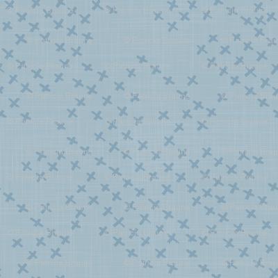 Geometrically Three - ice