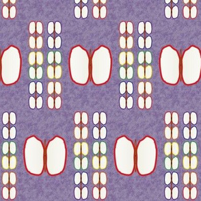 spoonflower_apple2_8_9_2016