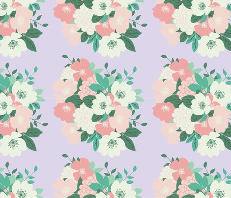 Rrrrrbouquet-lilac_shop_preview