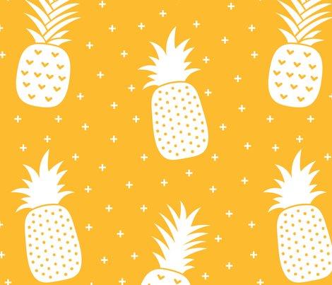 Mt-fruityfunhugei_4_shop_preview