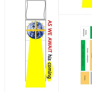 CGS L3 Typology Charts